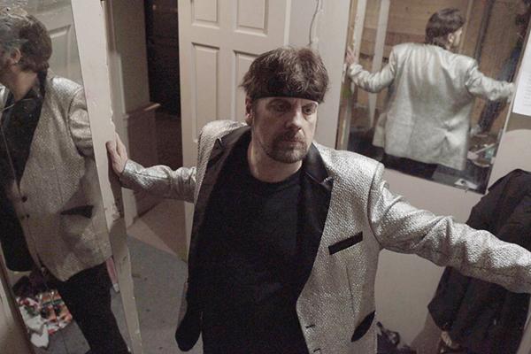 Untitled Amazing Johnathan Documentary - Still 2