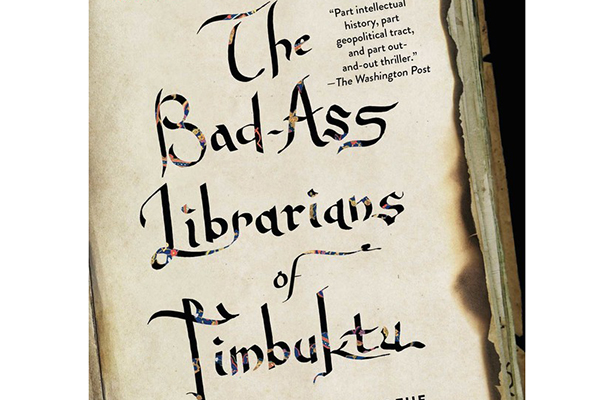 the-bad-ass-librarians-of-timbuktu-9781476777412_xlg