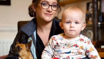 Train Your Baby Like a Dog
