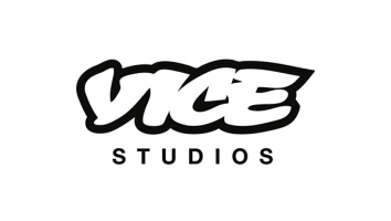 Vice Studios Thumb