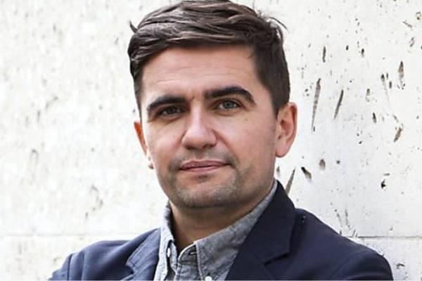 Tom McDonald_BBCS