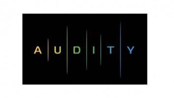 Audity logo (3) (1)