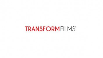 BlackTransformFilms_LOGO (5)