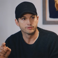 Ashton Kutcher-produced student debt series to debut on Crackle