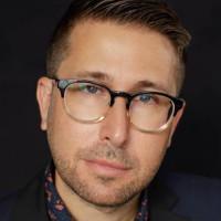 Paramount Network exec Justin Lacob joins non-fiction studio XTR