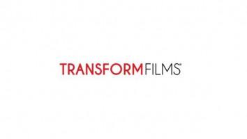 BlackTransformFilms_LOGO (5)