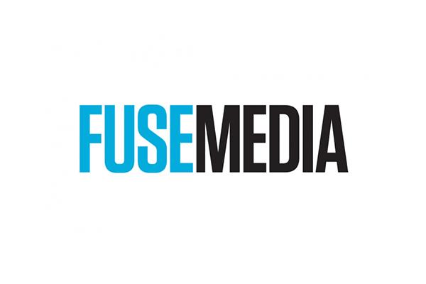 Fuse-Media-logo-