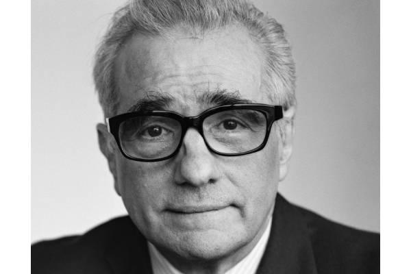 Martin Scorsese Headshot (1)