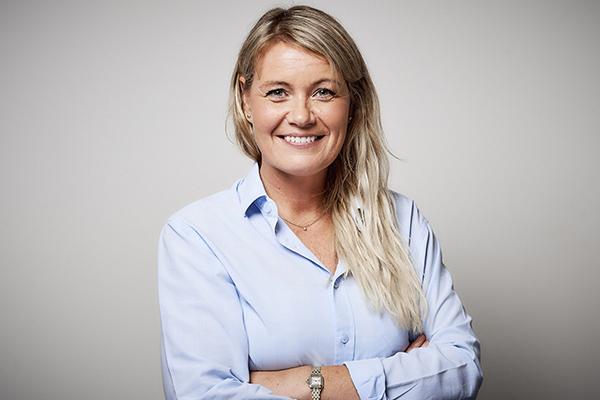 Mette Kanne-Behrendsen