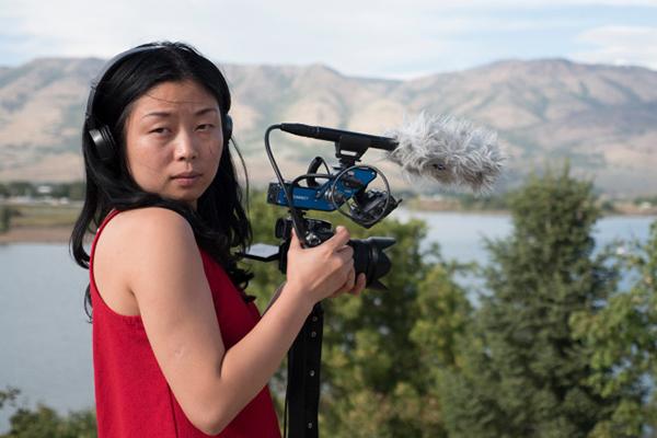 nanfu-filming-on-location