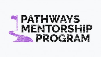 Pathways logo 2020