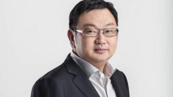 Ricky Ow-WarnerMedia Entertainment Networks (1) (1)