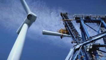 Secrets of the Superfactories Siemens_002 (1)