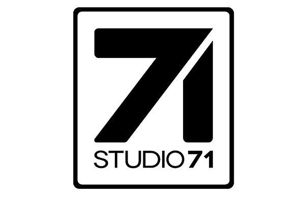 studio71_owler_20160331_043424_original