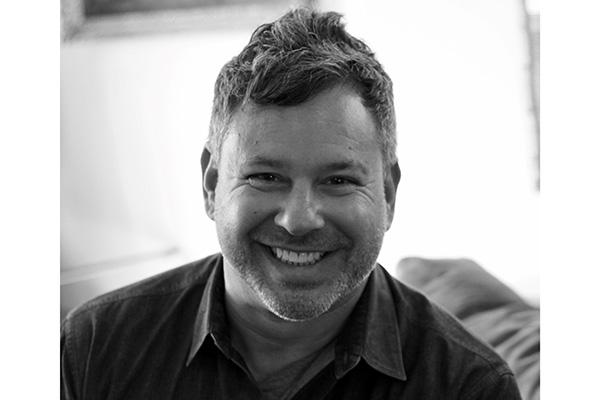 Todd Hurvitz