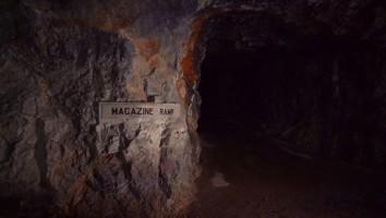 Underground Marvels_3