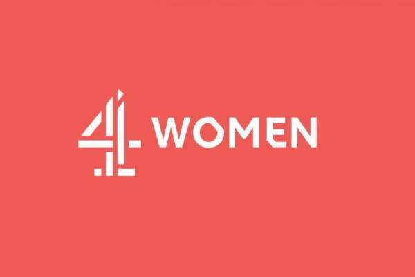 4Women logo 1 (1)