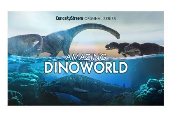 AmazingDinoworld_CuriosityStreamART (1)