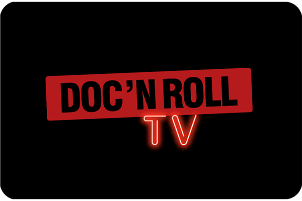 Doc N Roll