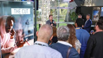 GEORGE LEVENDIS, THE CUT Executive Producer & Showrunner_MIPCOM1410 (1)