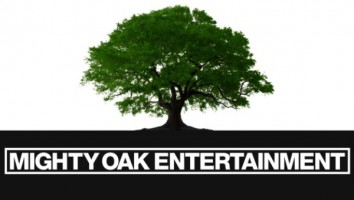 Mighty Oak ENtertainment