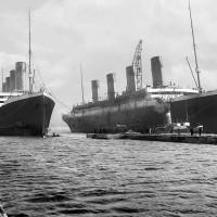 Blink Films preps Titanic doc for Channel 5