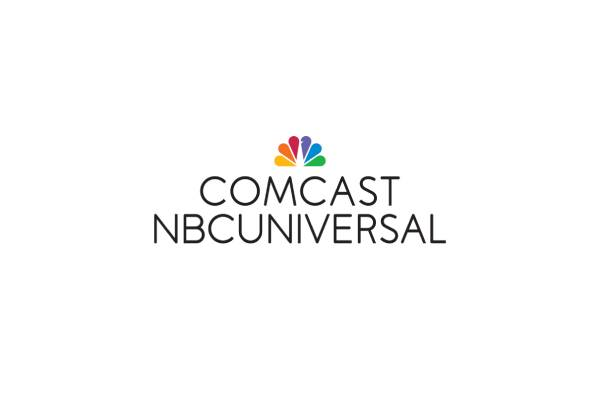 corporate_Comcast-NBCUniversal-Stacked (1)