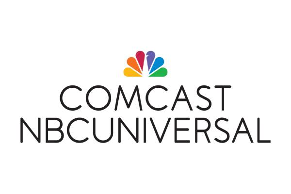 Comcast Delivers Revenue and Earnings Gains Despite Softness at NBCUniversal