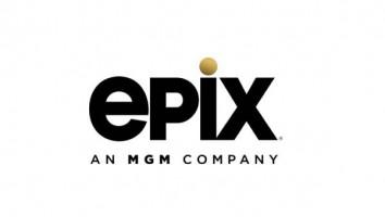 EPIX Logo (3)