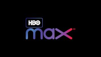 HBO Max THUMB