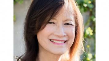 HEADSHOT - Career Achievement Award - Freida Lee Mock (1) (1)