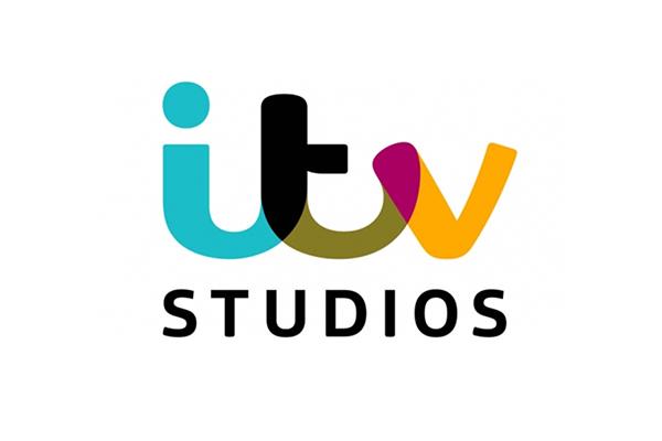 ITV Studios thumb