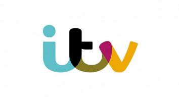 ITV Thumb