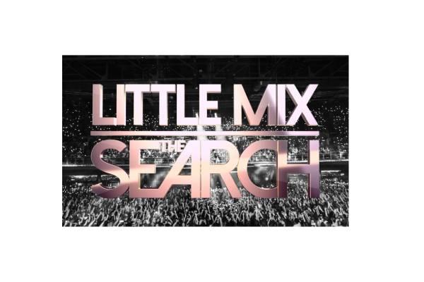 LittleMixTheSearch (1)