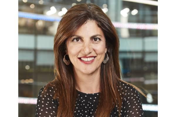Maria Kyriacou (1) (1) (1)