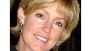 Michelle Van Kempen (1)