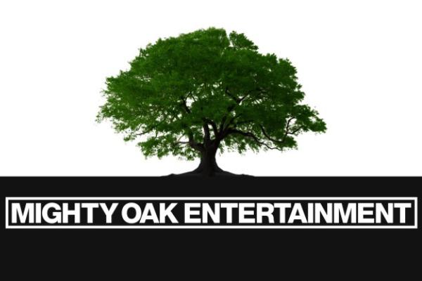 Mighty Oak ENtertainment