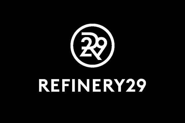refinery29-logo (1)