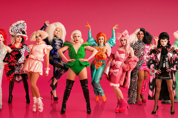 RuPauls-Drag-Race-UK-low-res-680x510