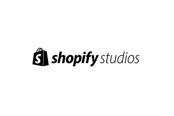Shopify Studios