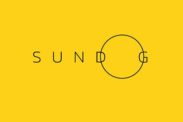 sundog_logo_build_b01_full_frame_16-9.mov.00_00_02_18.Still001