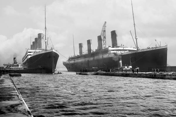 Titanic_PressStills_023_S0047_Alamy_CN8CDX_HR (1)