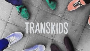 Transkids