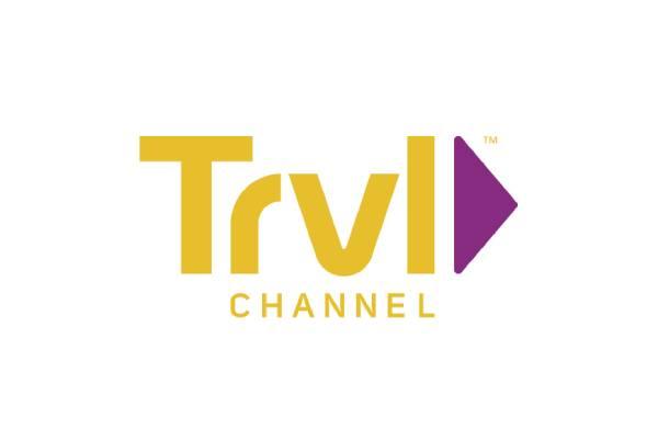 travel logo (2)