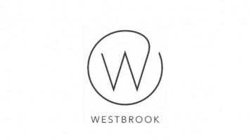 Westbrook Media