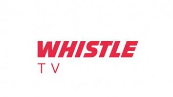 WhistleTVStacked