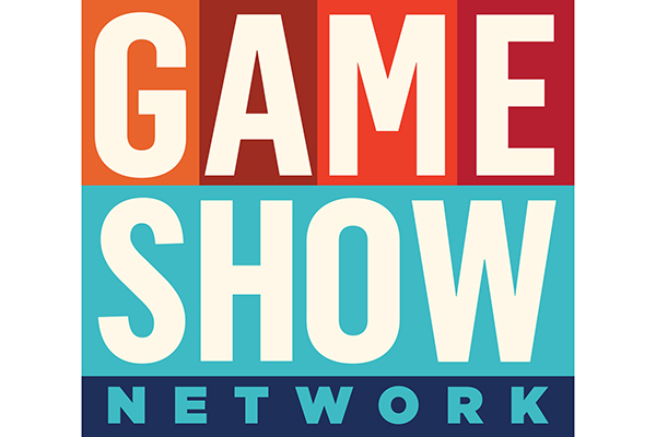 Game Show Network GSN