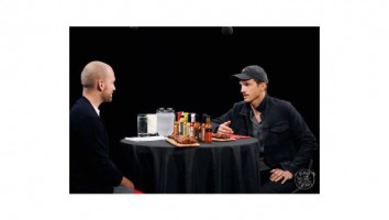 Hot Ones_Ashton Kutcher_ 32 (2)