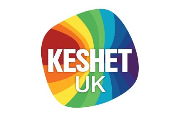 Keshet-UK