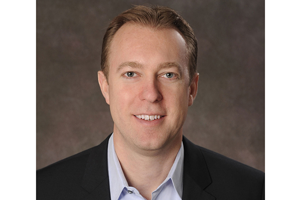 Marc DeBevoise Executive Vice President and General Manager, Entertainment, Sports and News, CBS Interactive